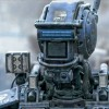 Chappie-feat