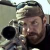 American Sniper feature