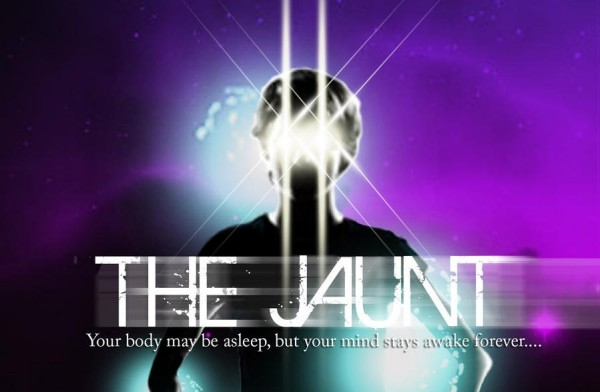 Stephen King Jaunt header