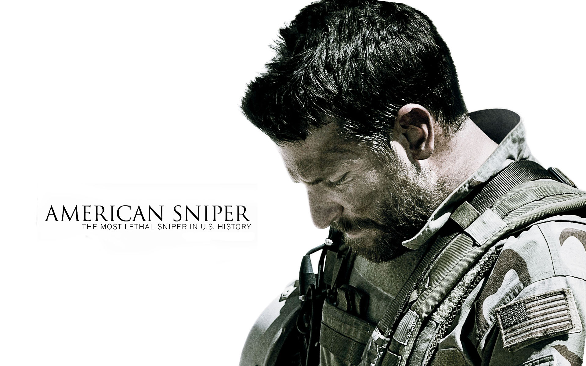 """an analysis of the movie american sniper When asked about the best movie they had seen in the last year, people in a  google survey cited """"american sniper"""" far more than any other film  the  upshot provides news, analysis and graphics about politics, policy and."""