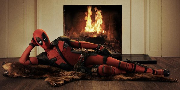 deadpool_full
