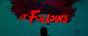 it follows banner