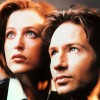 x-files-feat