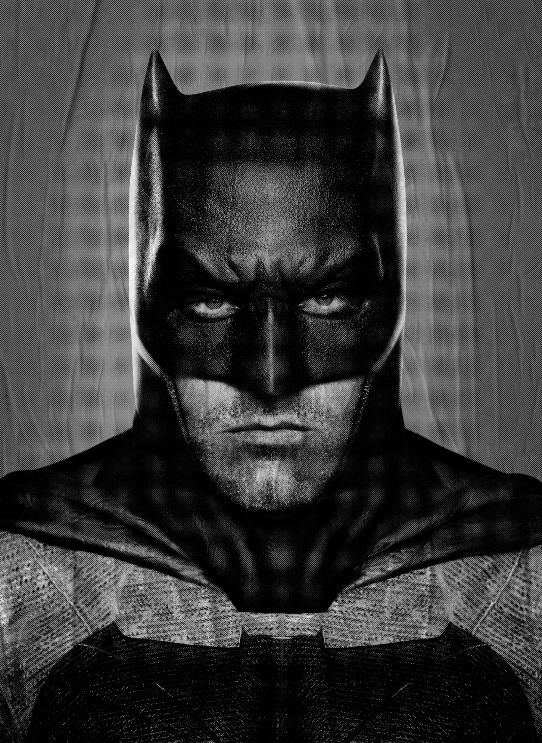 Batman-V-Superman-Affleck-Costume-HD
