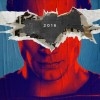 Batman_v_Superman_poster_1