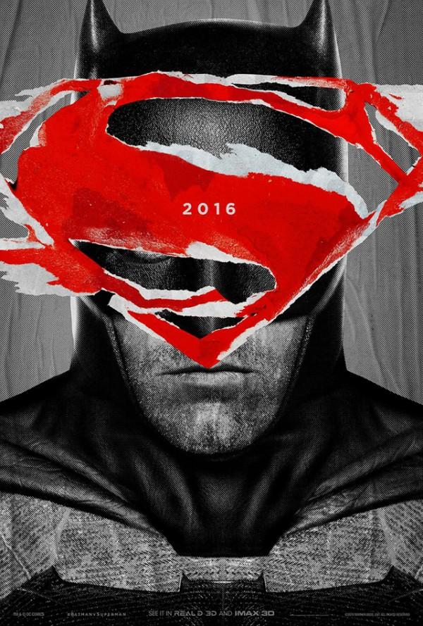 Batman_v_Superman_poster_2
