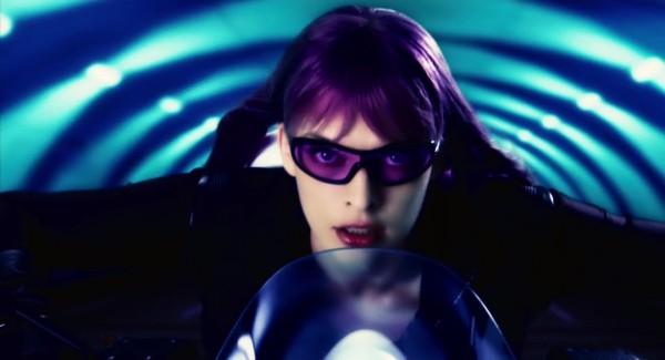 Ultraviolet 01
