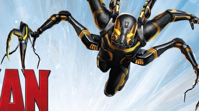 ant-man-banner-yellowjacket-116542