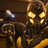 ant-man-yellowjacket-feat