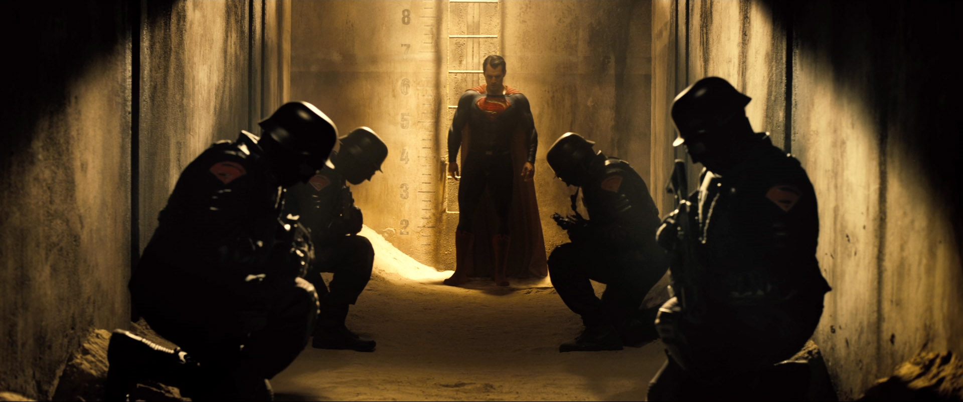 batman_superman_00005