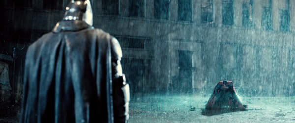 batman_superman_00006