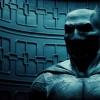 batman_superman_00011