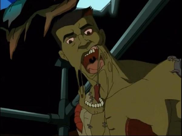baxter stockman zombie