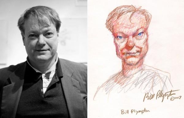 bill_plympton_by_morteneng21-d49uzak