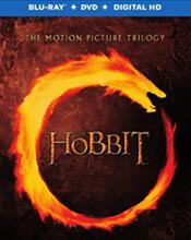 hobbitblu