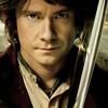 hobbitsmall