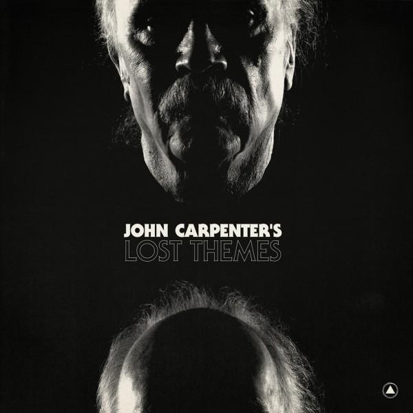 john carpenter lost