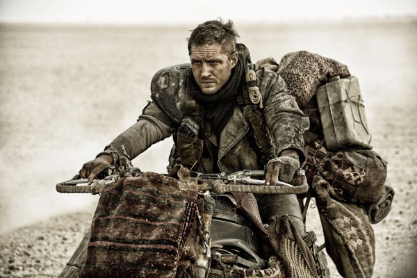 mad max tom hardy banner