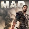 mad_max_game_feat