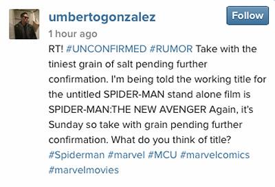 mayimbe_spider_man