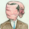 movies.box.billplympton.widea