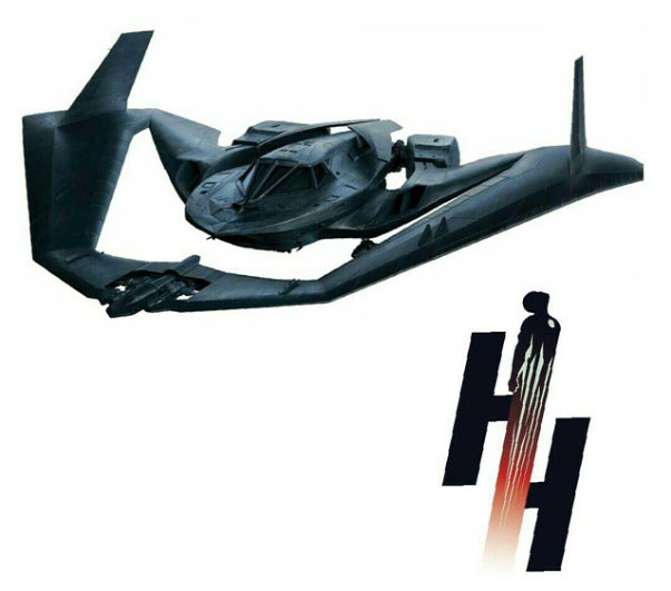 new_batwing