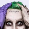 new_joker_feat