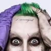 new_joker_feat