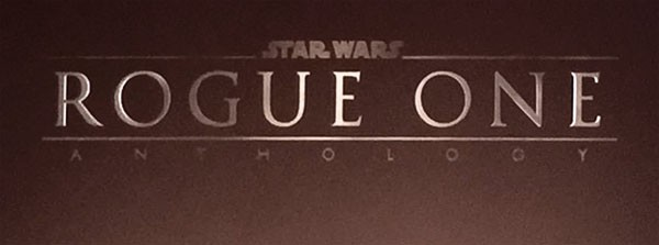 rogue_one_title