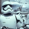storm_trooper_feat