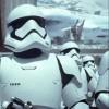storm_trooper_feat