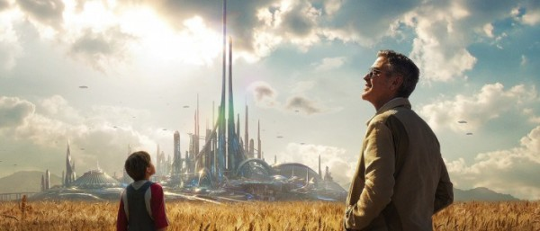 tomorrowland_header