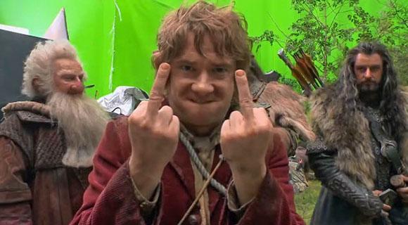 Bilbo-Martin-Freeman-Middle