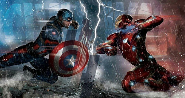 Captain-America-Civil-art