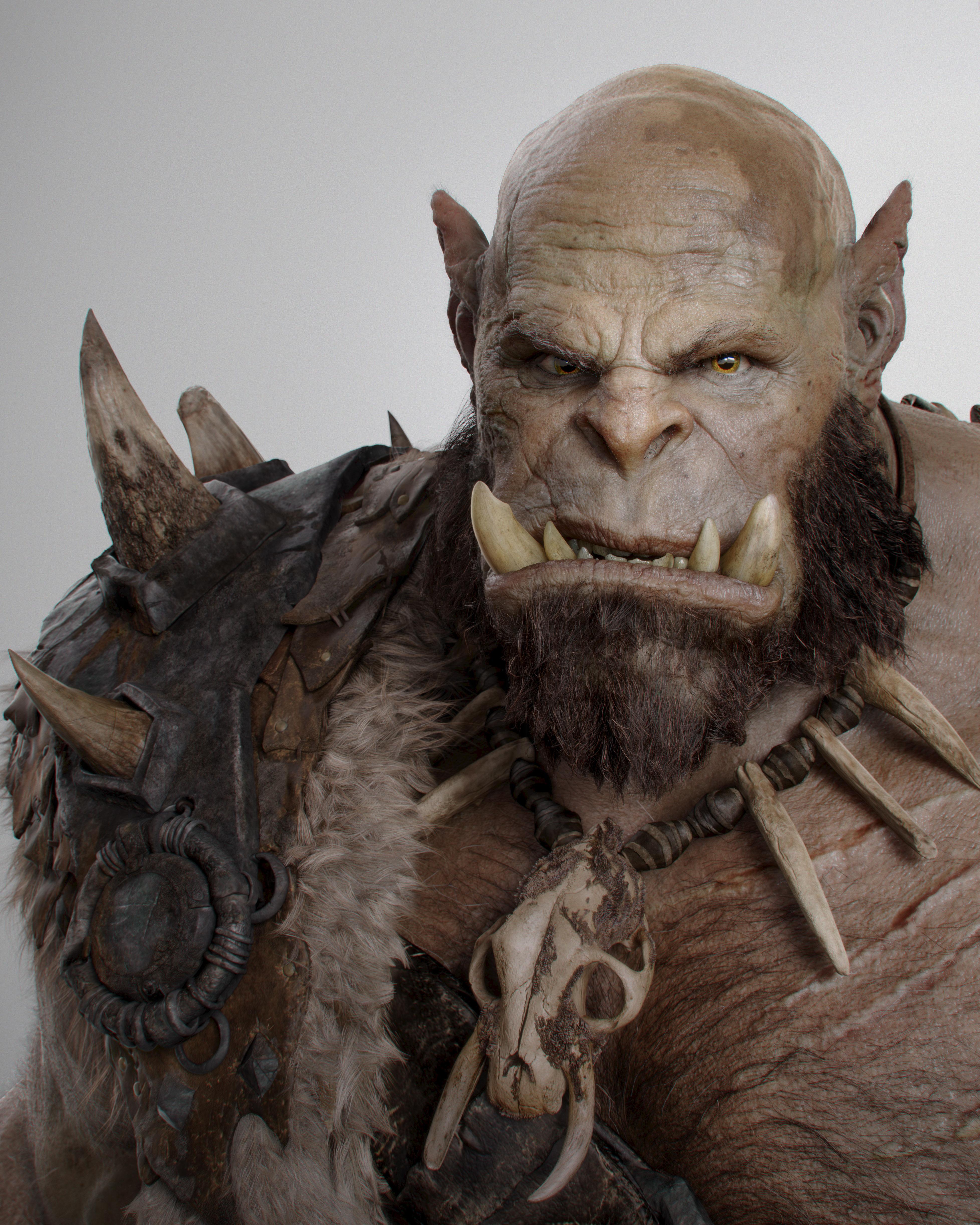 Warcraft_Orgrim_comp