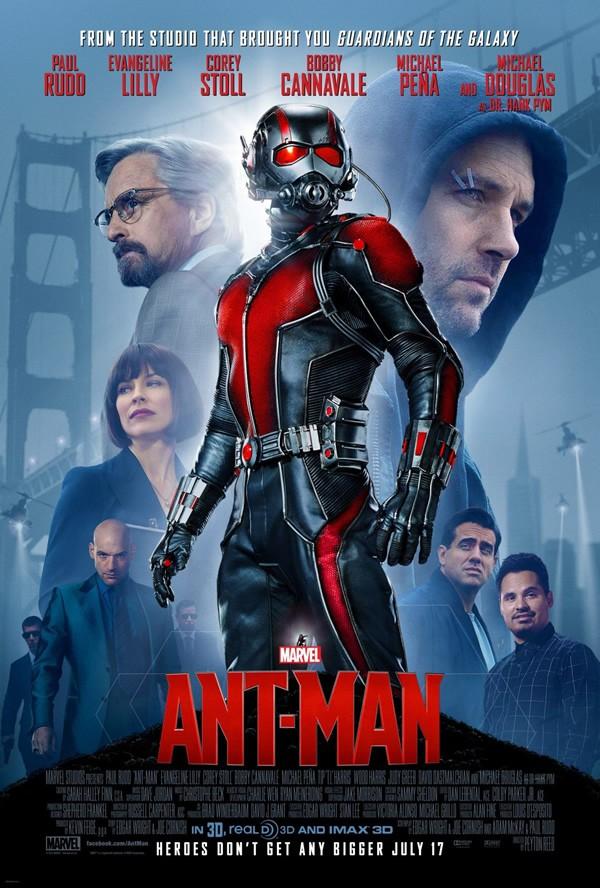 antman_newposter