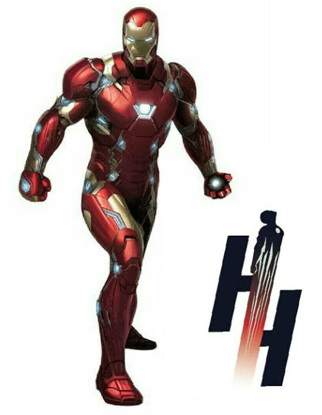 civil_war_iron_man