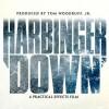 harbinger_down_feat