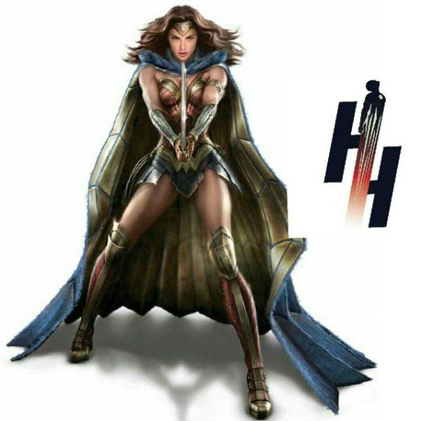 new_wonder_woman