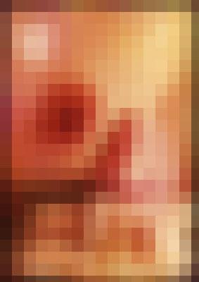 noe_love_censored