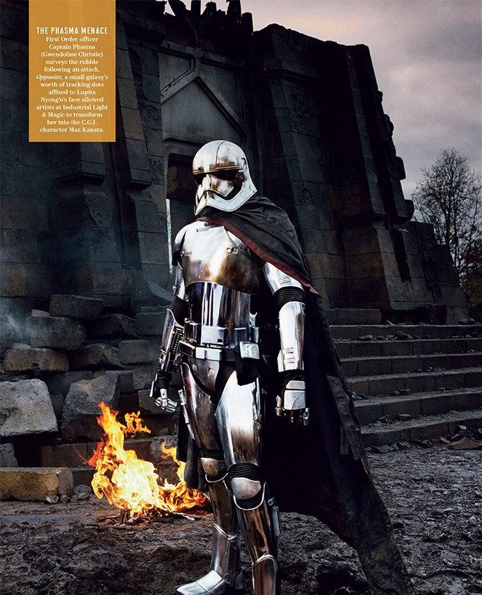 phasma_star_wars