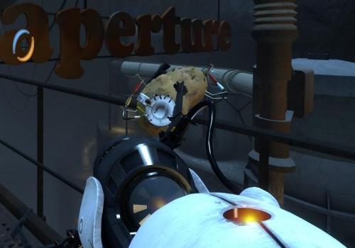 portal2potato