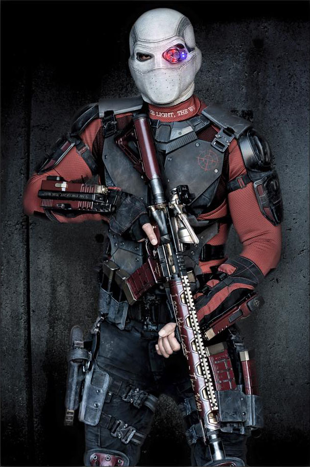 smith_deadshot