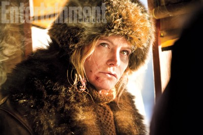 the_hateful_eight_12