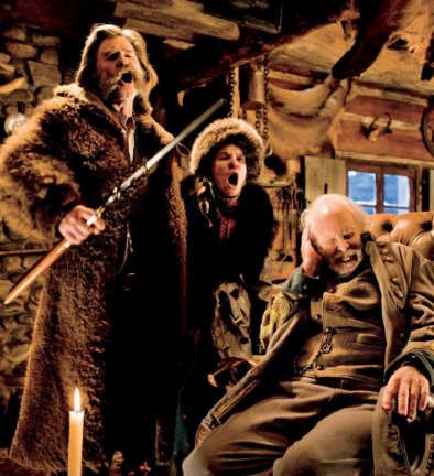 the_hateful_eight_5