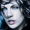 underworld_beckinsale_feat