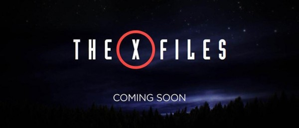 x-files-event-series-700x300