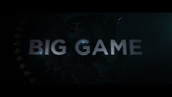Big Game 1