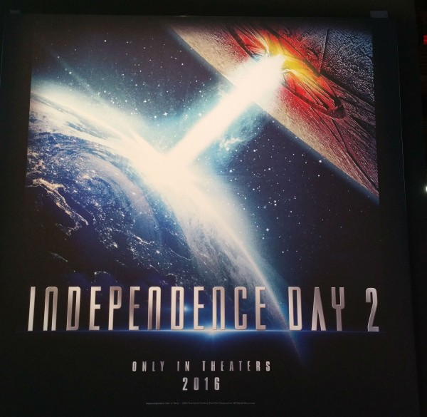 First-Independence-Day-2-poster