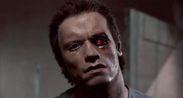 Terminator 05